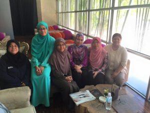 WIE_malaysia