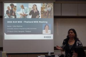 WIE_thailand2