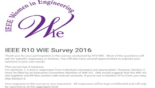 survey-2016