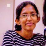 Sachinthana Pathiranage