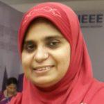 Sunitha Beevi.k