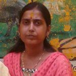 Vijayalaxmi Biradar